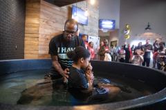 Move-Church-Baptisms-5-May-2019-10