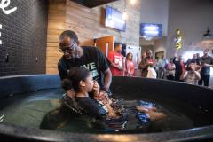 Move-Church-Baptisms-5-May-2019-11