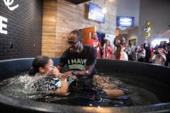 Move-Church-Baptisms-5-May-2019-13