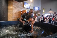 Move-Church-Baptisms-5-May-2019-14