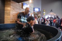 Move-Church-Baptisms-5-May-2019-15