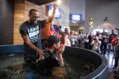 Move-Church-Baptisms-5-May-2019-16
