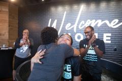 Move-Church-Baptisms-5-May-2019-17