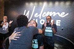 Move-Church-Baptisms-5-May-2019-18