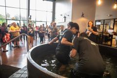 Move-Church-Baptisms-5-May-2019-2