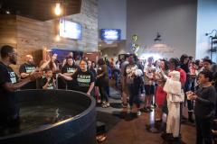 Move-Church-Baptisms-5-May-2019-20