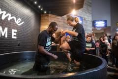 Move-Church-Baptisms-5-May-2019-21