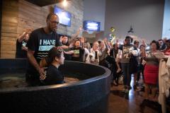 Move-Church-Baptisms-5-May-2019-22