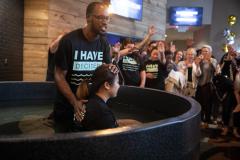 Move-Church-Baptisms-5-May-2019-23