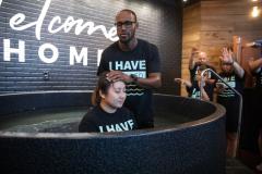 Move-Church-Baptisms-5-May-2019-24