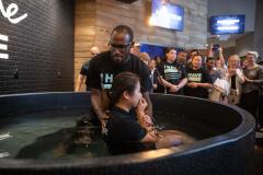 Move-Church-Baptisms-5-May-2019-25