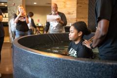 Move-Church-Baptisms-5-May-2019-3