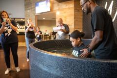 Move-Church-Baptisms-5-May-2019-4