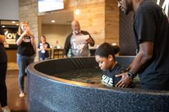 Move-Church-Baptisms-5-May-2019-5