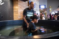 Move-Church-Baptisms-5-May-2019-6