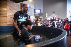 Move-Church-Baptisms-5-May-2019-8