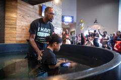 Move-Church-Baptisms-5-May-2019-9