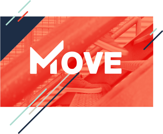movechurch-photo3