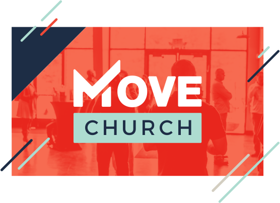 movechurch-photo5