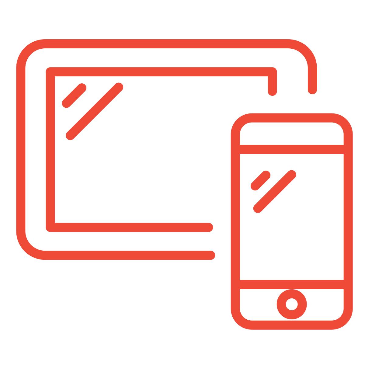 noun_mobile-devices_832712_ef4937