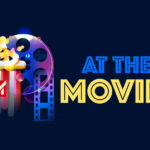 Join Us At The Movies