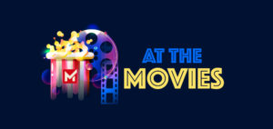 At The Movies @ Move Church