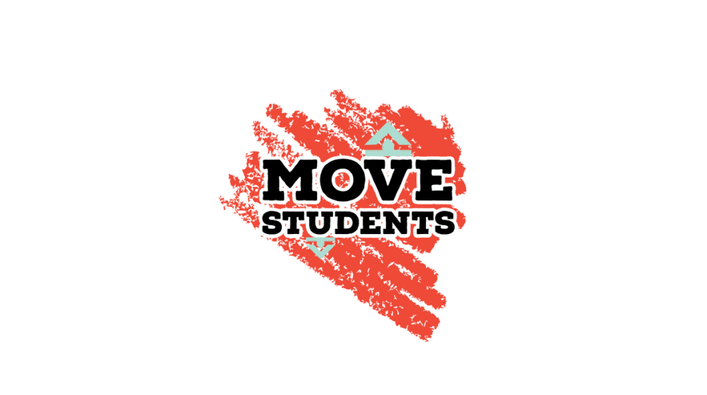 move-students-logo-