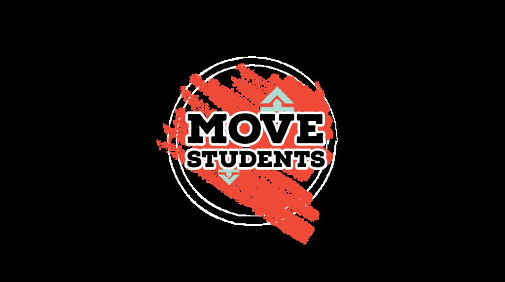 move-students-logo-