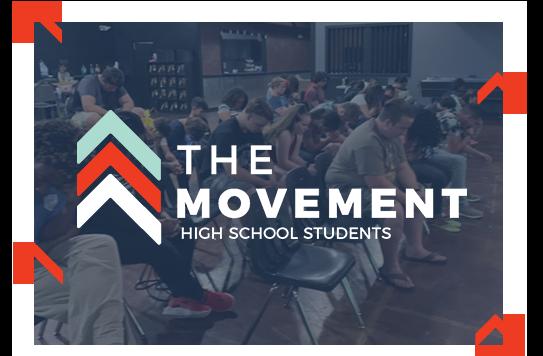 movementforwebsite