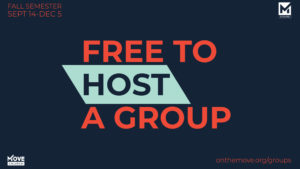 Group Host Applications