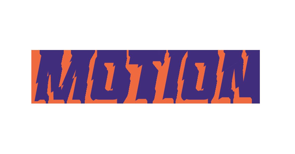 motion-color2