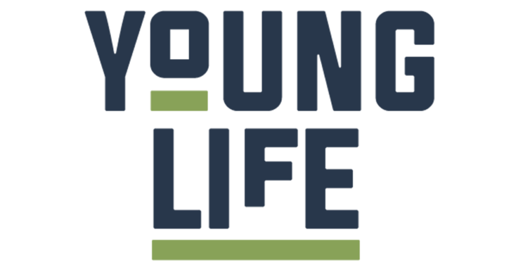 young-life-color